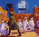 Bedlam In Goliath - Mars Volta