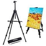 Art Easels Review and Comparison