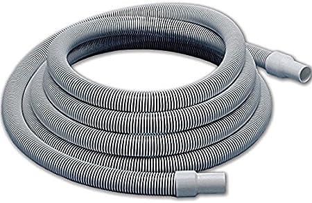 BioGuard Vacuum Hose 1.5 x 35