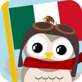 Gus on the Go: Spanish for Kids
