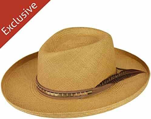 8a67197d83522 Shopping $200 & Above - Cowboy Hats - Hats & Caps - Accessories ...