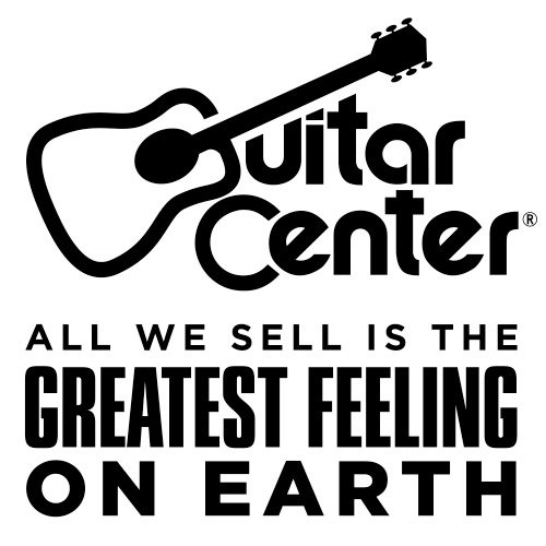 guitar center gift cards configuration asin e mail delivery gift cards. Black Bedroom Furniture Sets. Home Design Ideas