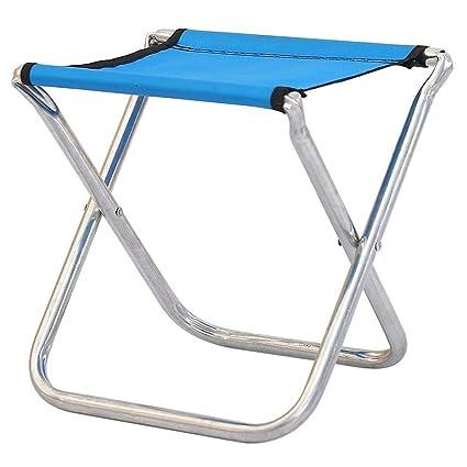 Chaise Pliante pêche Leur Mobiles Chaise maza Stand SXBB nP8kwO0