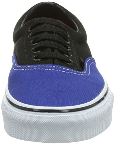 Tone U Mixte Era Adulte Bleu Vans 2 Mode Baskets F8Owy6Wgq