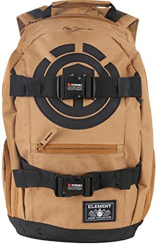 Element Mohave Backpack Mens Sz 30L