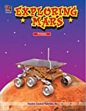 Exploring Mars, Ruth Young, 1576903818