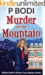 Murder On The Mountain: Mother Earth'...