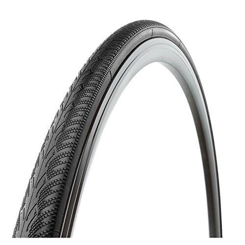 Vittoria Zaffiro III Tire 27x11/4 Black