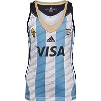 adidas Niña Las Leonas Hockey Nacional Argentina Home