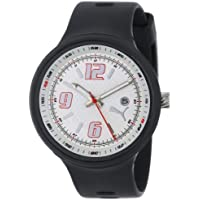 PUMA Slick Sport Watch