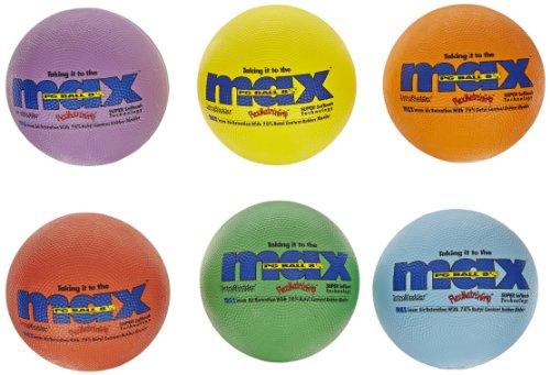 sportimemax-flexmatrix-playground-balls-8-1-2-inch-set-of-6