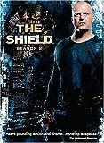 Shield: Season 2 (4pc) [DVD] [2003] [NTSC]