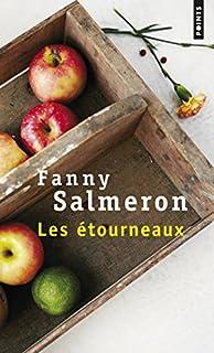 Les étourneaux, Salmeron, Fanny