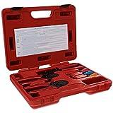 S&G Tool Aid 18650 Deutsch Terminal Service Kit
