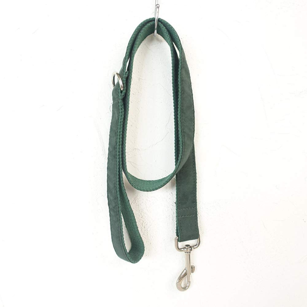 Small Dog Leash Long Rope,Dog Leash Retractable Large Breed,Dog Hands Free Leashes,Dog Leash Long Retractable,Durable,S
