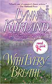 With every breath lynn kurland pdf download