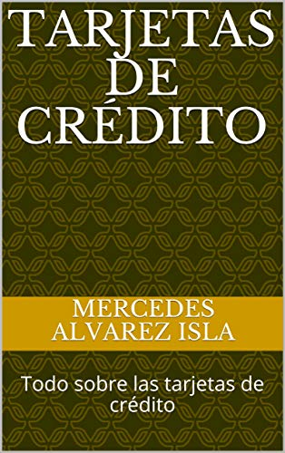 Amazon.com: Tarjetas de Crédito : Todo sobre las tarjetas de ...