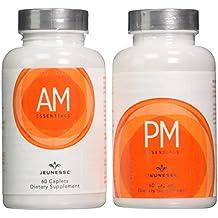 Jeunesse Nutrigen™ Am and Pm Essentials