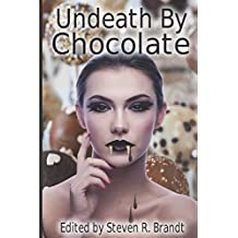 Undeath by Chocolate