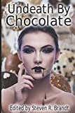 img - for Undeath by Chocolate book / textbook / text book