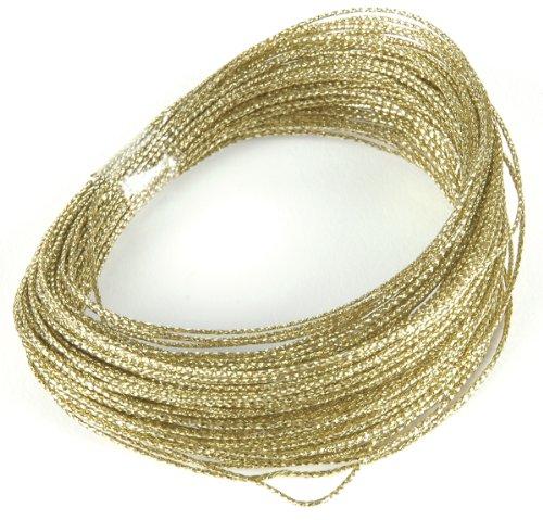bowdabra wire - 3