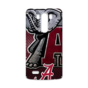 Oakland Athletics New Style High Quality Comstom Protective case cover For LG G3
