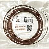 Proto-Pasta 銅金属複合HTPLA 3Dプリントフィラメント1.75ミリメートル50Gサンプラー