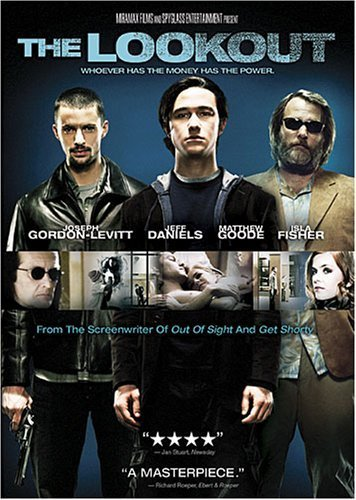 The Lookout by Miramax