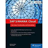 SAP S/4HANA Cloud: Use Cases, Functionality, and