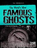 The World's Most Famous Ghosts, Joan Axelrod-Contrada, 1429665165
