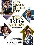 The Big Short poster thumbnail