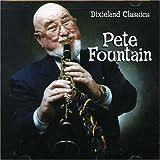 Dixieland Classics, Vol. I