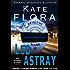 Led Astray (A Joe Burgess Mystery, Book 5)
