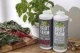 Root Farm All-Purpose Supplement - Liquid