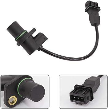 Auto Fuel Cut Sensor for 2000 2001 2002 2003 2004 2005 2006 Hyundai Santa Fe