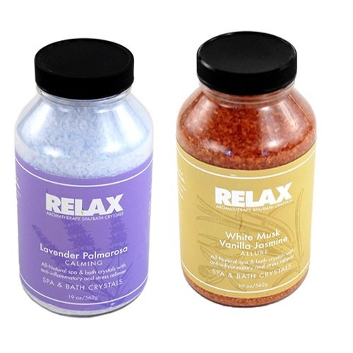 lavender-palmarosa-white-musk-vanilla-jasmine-aromatherapy-bath-crystals-22-oz-bottles-all-natural-s