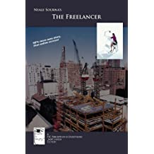 The Freelancer (English Edition)
