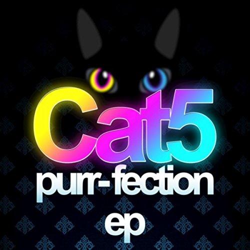 Purr-Fection