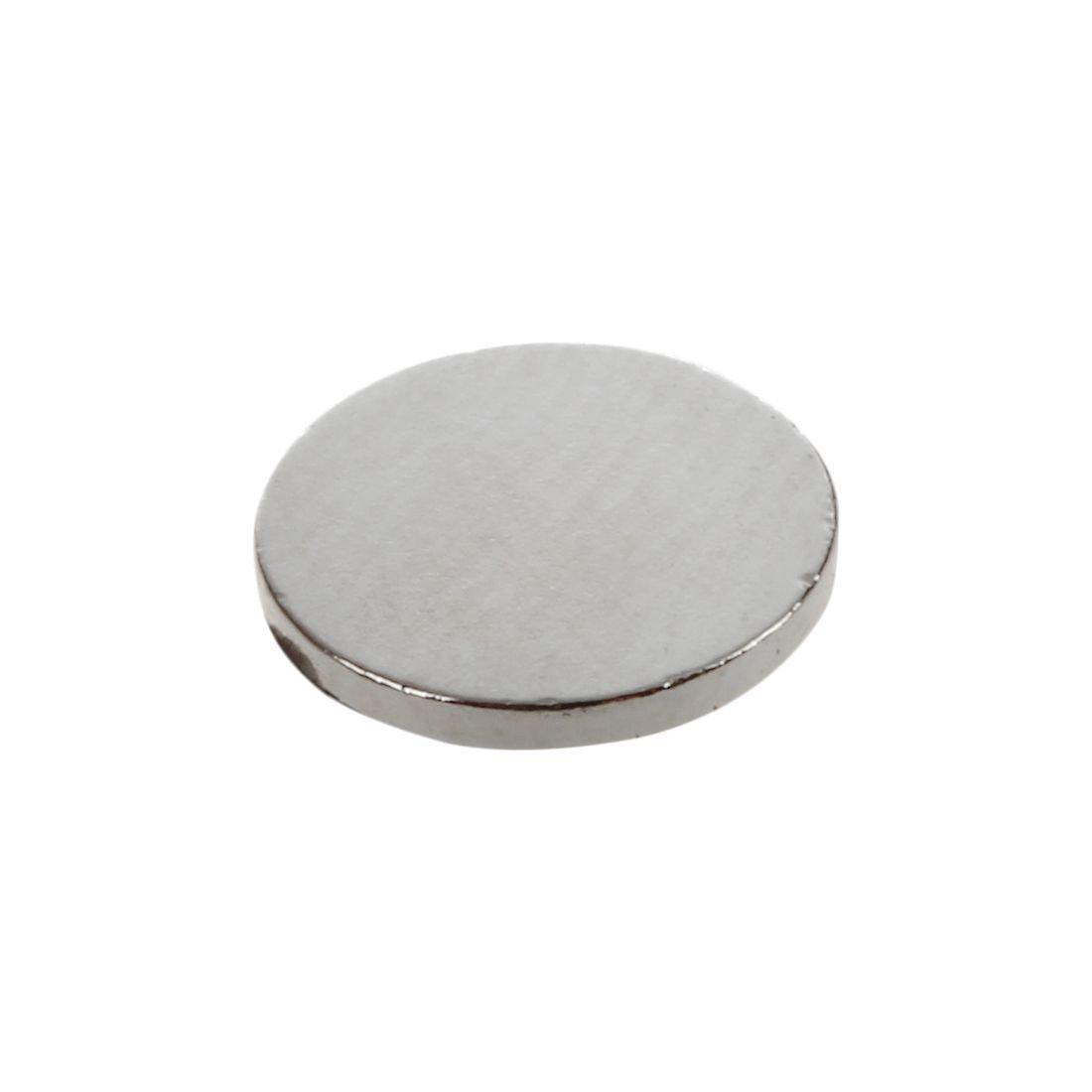 20/PZ Super Forte rara terra a magnete al neodimio 8/mm x 1/mm TOOGOO R
