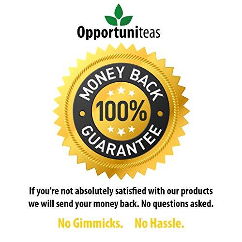 photo Wallpaper of Opportuniteas-Organic Golden Milk Turmeric Elixir, Natural Joint Support-