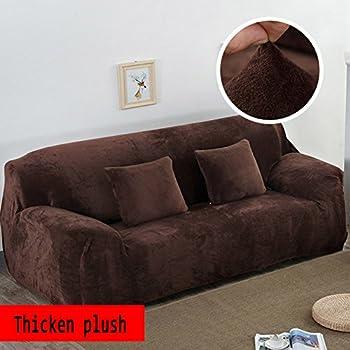 Gorilla Grip Sofa Slipcover Protector