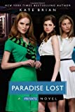 Paradise Lost (Private)