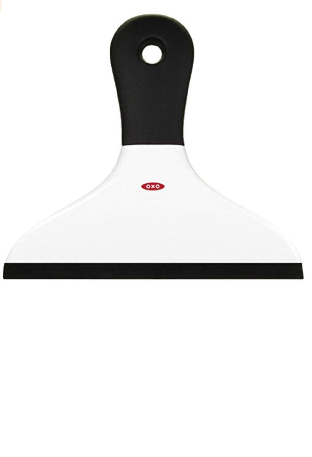 OXO Good Grips Mini-lavavetri