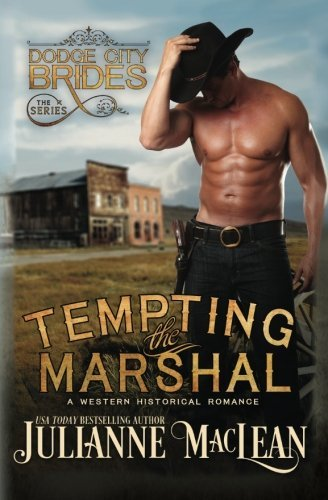 tempting-the-marshal-dodge-city-brides-a-western-historical-romance-trilogy-volume-2