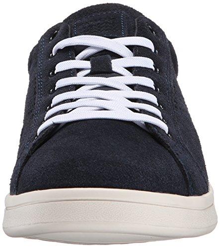 Geox Warrens U B Basses navyc4002 Homme Blau Sneakers aaP1qp