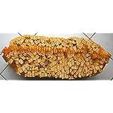 Anzündholz Amafino 6,5 kg im Tragesack, Weichholz, Kleinholz