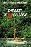The Best of Sail Cruising, , 0914814117