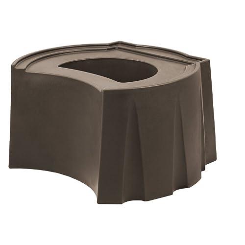 Best Rain Barrel Stands