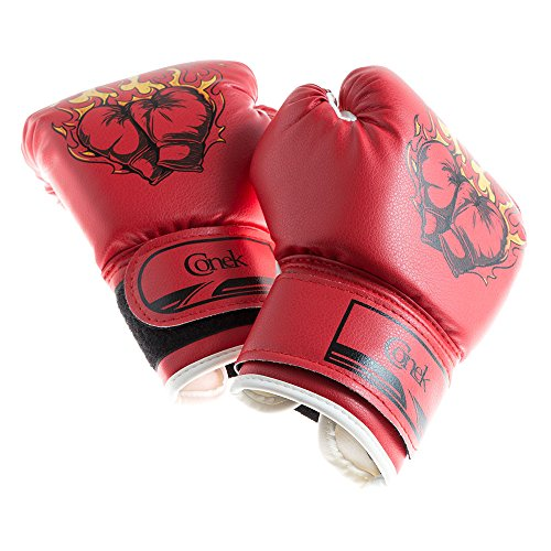 Boxing and Martial Arts - 7