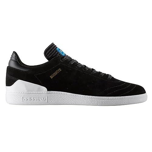 Adidas it Borse Amazon E Skateboard Rx Busenitz Scarpe Da Uomo HOarHq